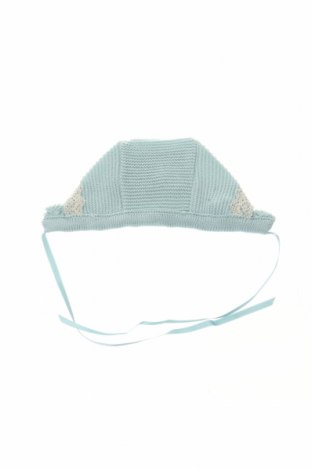Καπέλο Lola Palacios, Χρώμα Μπλέ, Ακρυλικό, Τιμή 3,71€