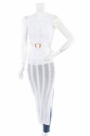 Τουνίκ, Μέγεθος S, Χρώμα Λευκό, Τιμή 10,17€