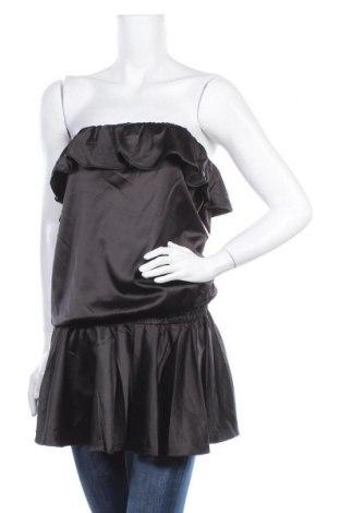 Τουνίκ, Μέγεθος L, Χρώμα Μαύρο, Τιμή 7,73€