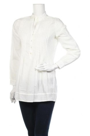 Τουνίκ Aniston, Μέγεθος S, Χρώμα Λευκό, Βαμβάκι, Τιμή 6,80€