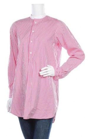 Τουνίκ Polo By Ralph Lauren, Μέγεθος M, Χρώμα Ρόζ , Βαμβάκι, Τιμή 18,51€