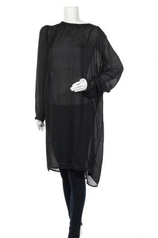 Τουνίκ Soya Concept, Μέγεθος XXL, Χρώμα Μαύρο, Τιμή 11,04€