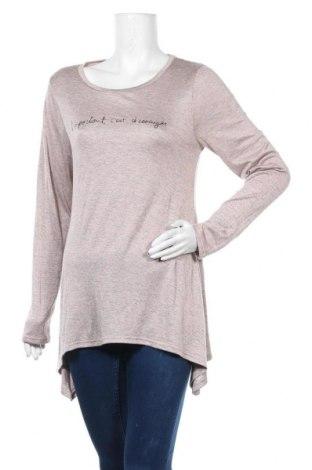 Τουνίκ Soya Concept, Μέγεθος M, Χρώμα Ρόζ , Τιμή 7,02€