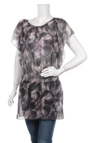 Τουνίκ Soya Concept, Μέγεθος S, Χρώμα Πολύχρωμο, Πολυεστέρας, Τιμή 8,87€