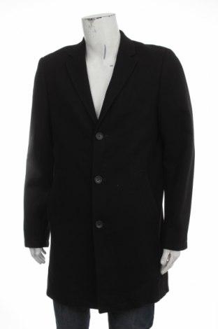 Ανδρικά παλτό Esprit