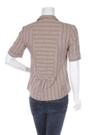 Γυναικείο πουκάμισο, Μέγεθος M, Χρώμα Πράσινο, Τιμή 9,28€