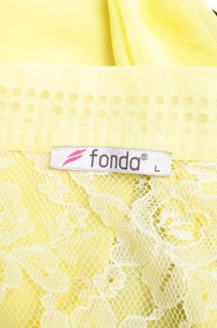 Γυναικείο πουκάμισο Fonda