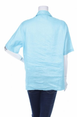 Γυναικείο πουκάμισο Hammerle