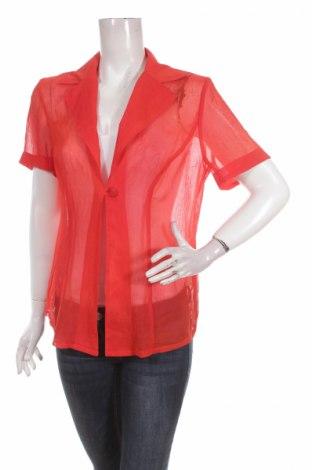 Γυναικείο πουκάμισο La Rochelle