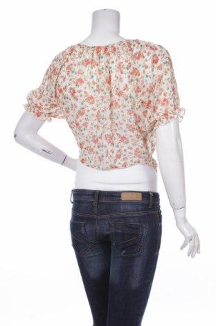Γυναικείο πουκάμισο Poetry