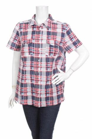 Damska koszula Sheego
