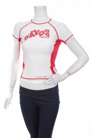 Tricou de femei