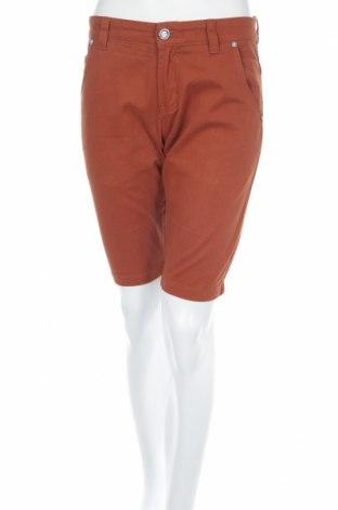 Дамски къс панталон Ad