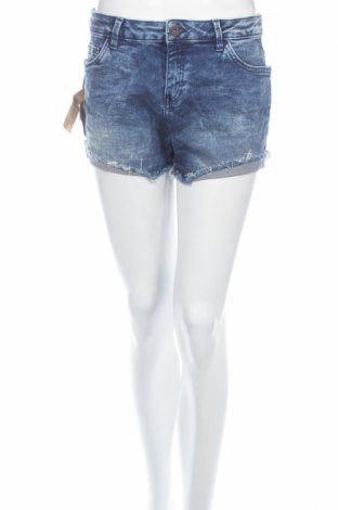 Дамски къс панталон Tom Tailor