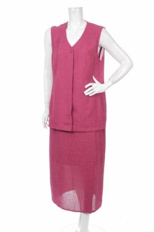 Costum de femei Clarina Collection