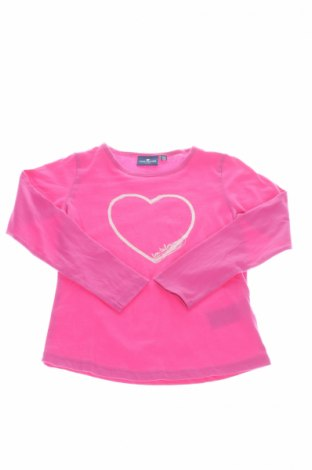 Детска блуза Tom Tailor