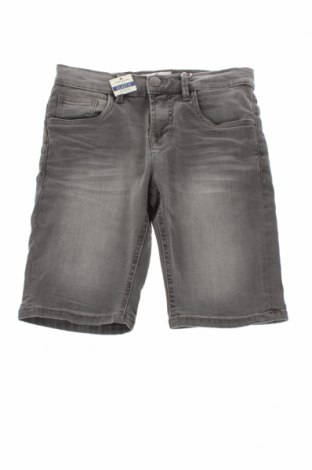 Детски къс панталон Tom Tailor