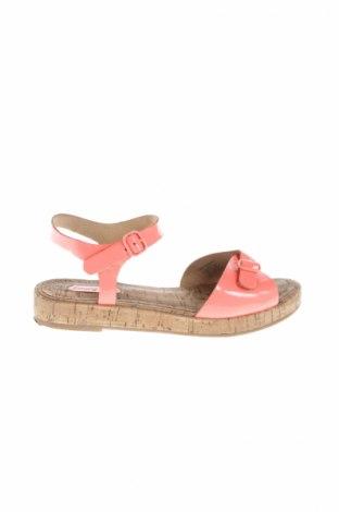 Детски сандали Zara