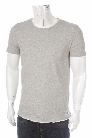 Męski T-shirt Tom Tailor
