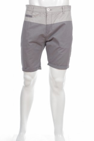 Мъжки къс панталон Brave Soul