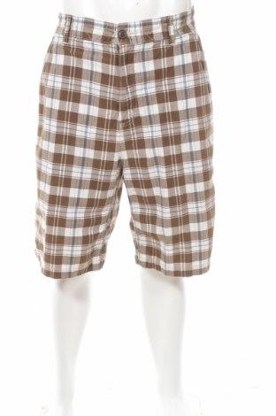 Pantaloni scurți de bărbați Nautica Jeans Co.