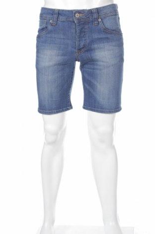 Ανδρικό κοντό παντελόνι Pepe Jeans