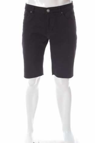 Мъжки къс панталон Urban Heritage