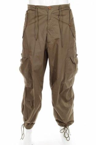 Мъжки панталон Ufo