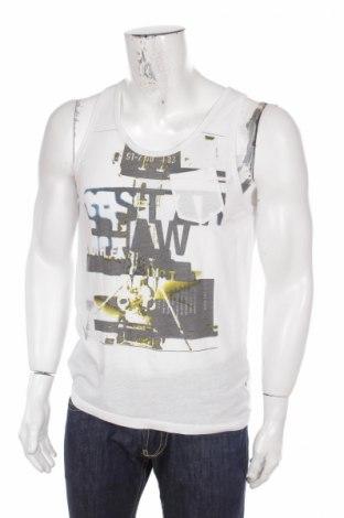 Ανδρική αμάνικη μπλούζα G-Star Raw