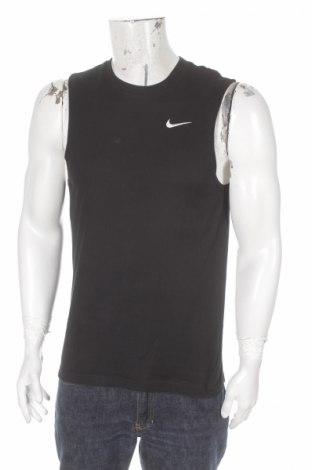 Ανδρική αμάνικη μπλούζα Nike