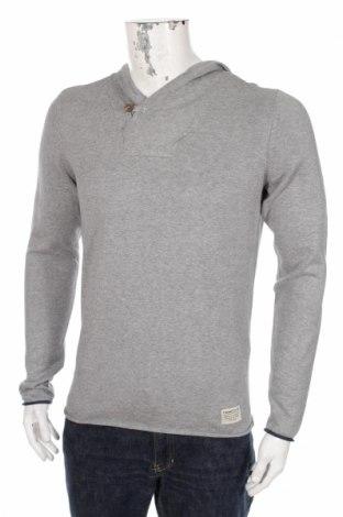 Męski sweter Tom Tailor