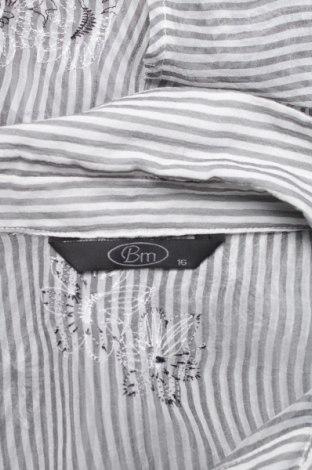 Γυναικείο πουκάμισο εγκυμοσύνης Bm