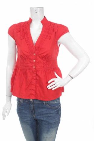 Γυναικείο πουκάμισο εγκυμοσύνης Yessica