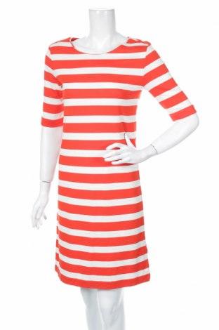 Φόρεμα Joe Fresh