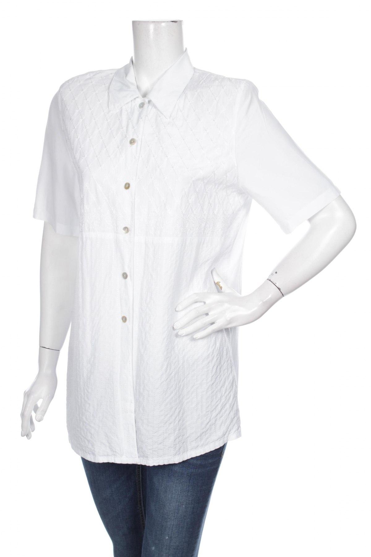 Γυναικείο πουκάμισο Die Lingener