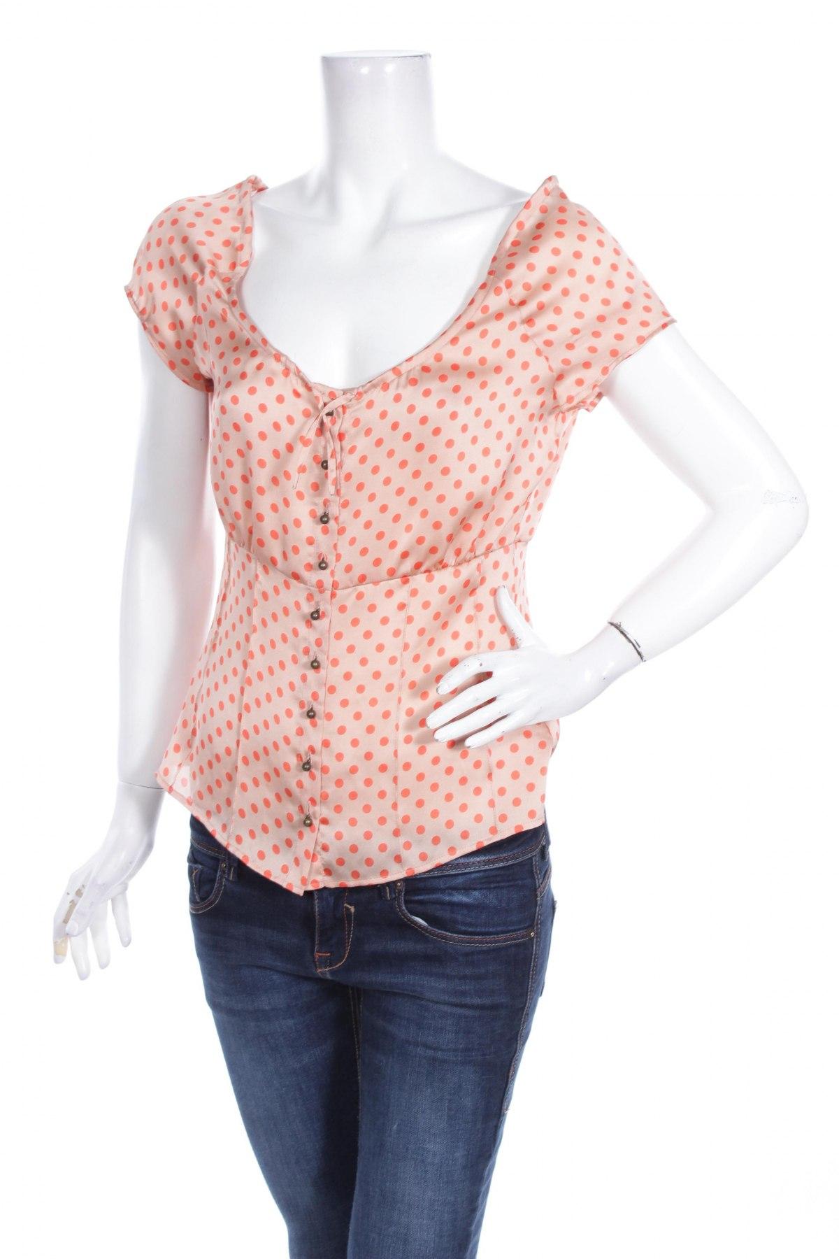 Γυναικείο πουκάμισο Expresso