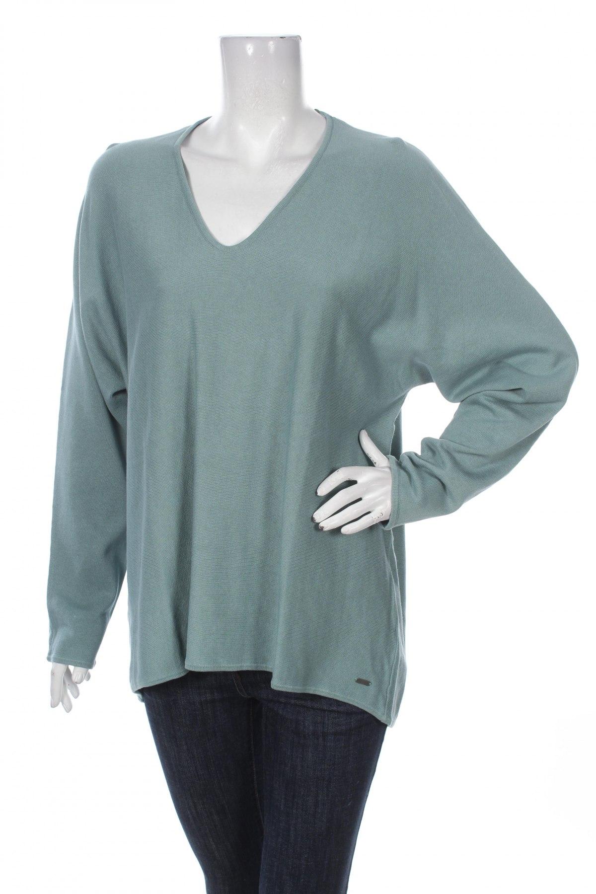 pulover de femei tom tailor la pre avantajos pe remix 5698972. Black Bedroom Furniture Sets. Home Design Ideas