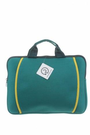 Чанта за лаптоп Jansen
