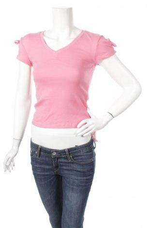 Γυναικεία μπλούζα A Line