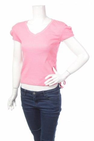 Дамска блуза A Line