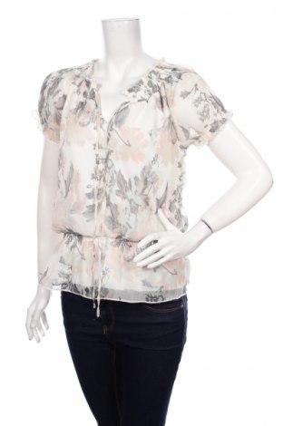 09a0d4f4273b Γυναικεία μπλούζα Vero Moda - σε συμφέρουσα τιμή στο Remix -  100239664