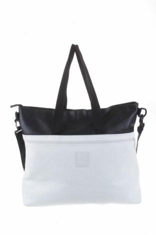Női táska Adidas Originals - kedvező áron Remixben -  100198360 418b5a84c6