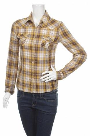 8cc0f3f0f2d0 Γυναικείο πουκάμισο Attrattivo - σε συμφέρουσα τιμή στο Remix ...