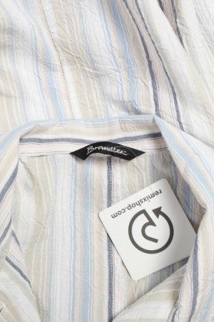 Γυναικείο πουκάμισο Brandtex