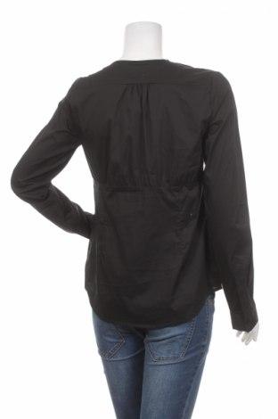 Γυναικείο πουκάμισο Cassidi