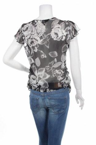 Γυναικείο πουκάμισο Express
