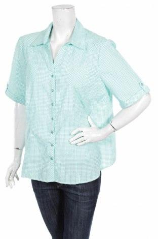 Γυναικείο πουκάμισο Gina Laura