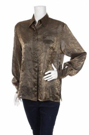 Γυναικείο πουκάμισο Glaser