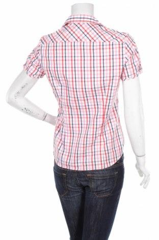Γυναικείο πουκάμισο Gloriette