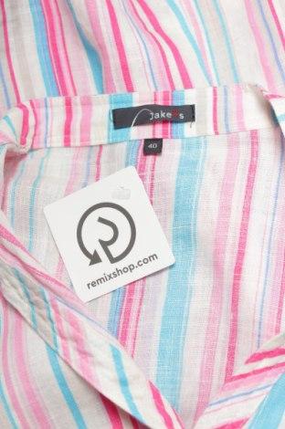 Γυναικείο πουκάμισο Jake*s